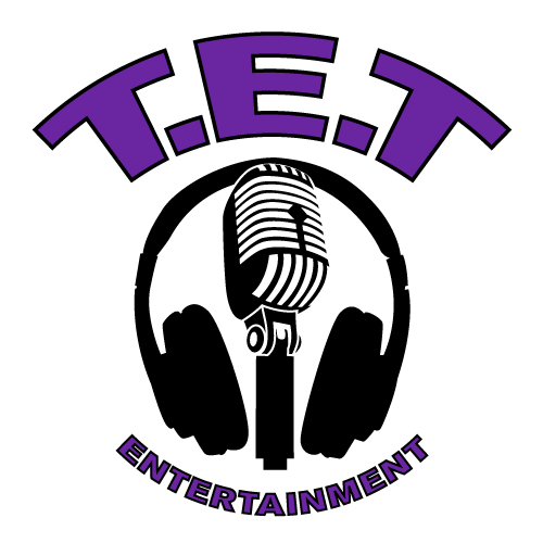 T.E.T. ENTERTAINMENT
