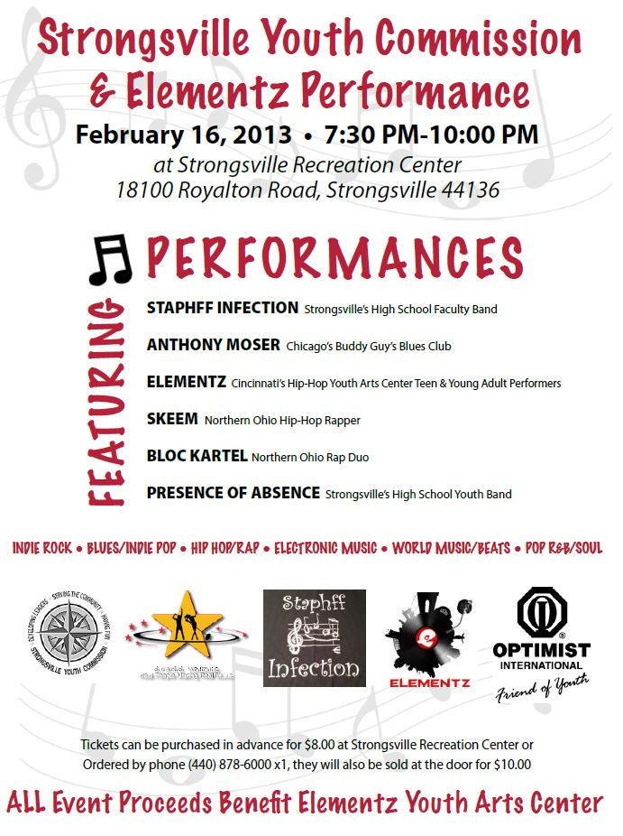 SYC Feb 16 Event Flyer_2013