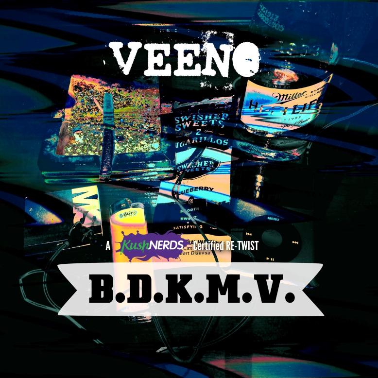 BDKMV_Veeno_Cover-1
