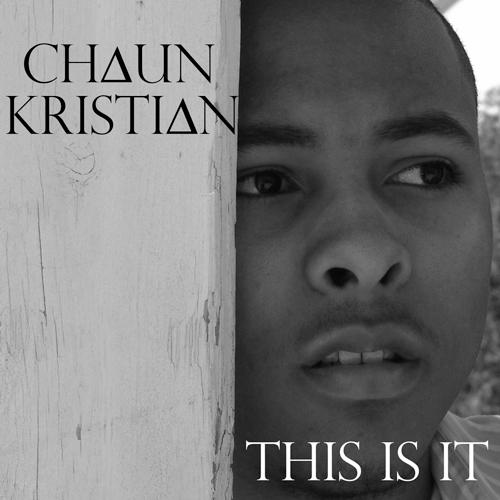 Chaun Kristian