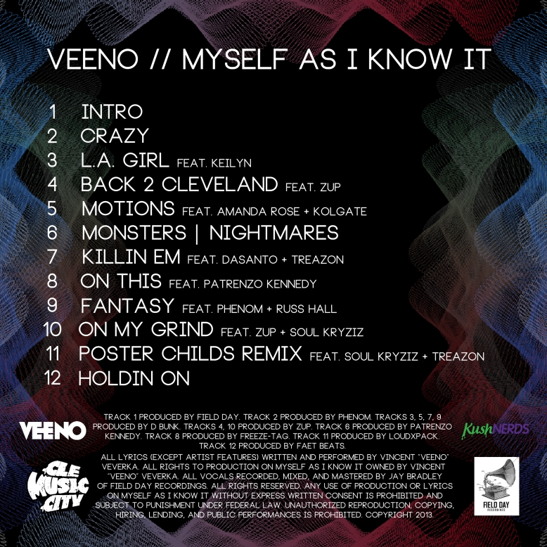 Veeno_Cover_Back_Final