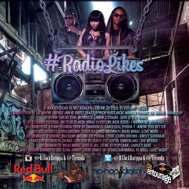 Radio-Life-Back