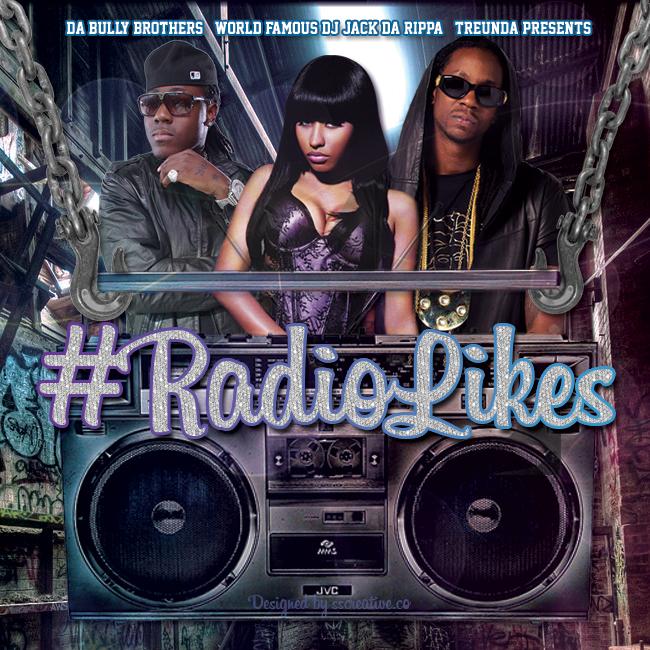Radio-Life-Cover