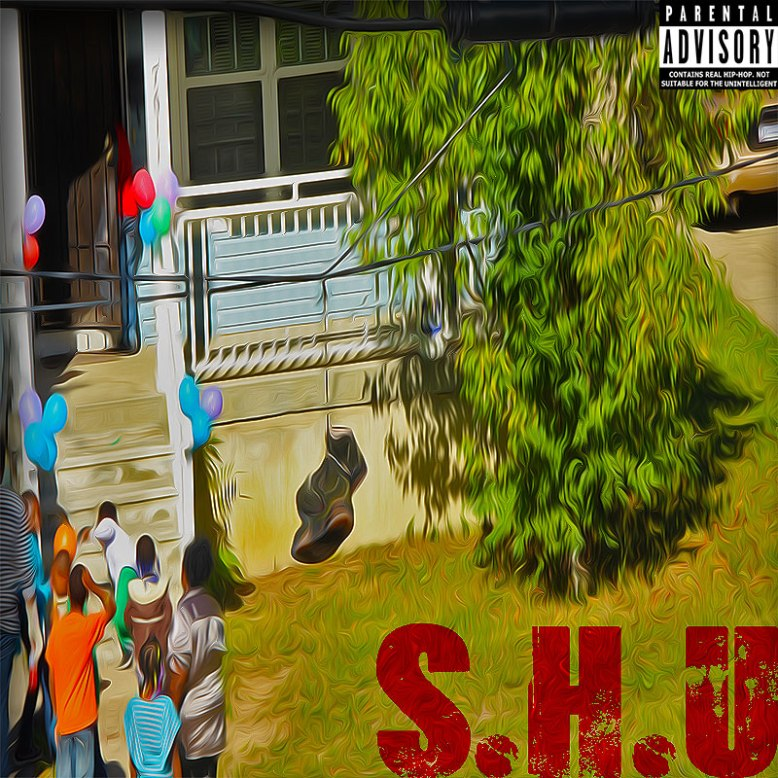 SHU-ALBUM-BIG