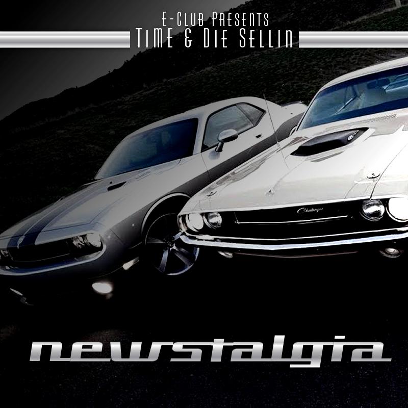 newstalgia1