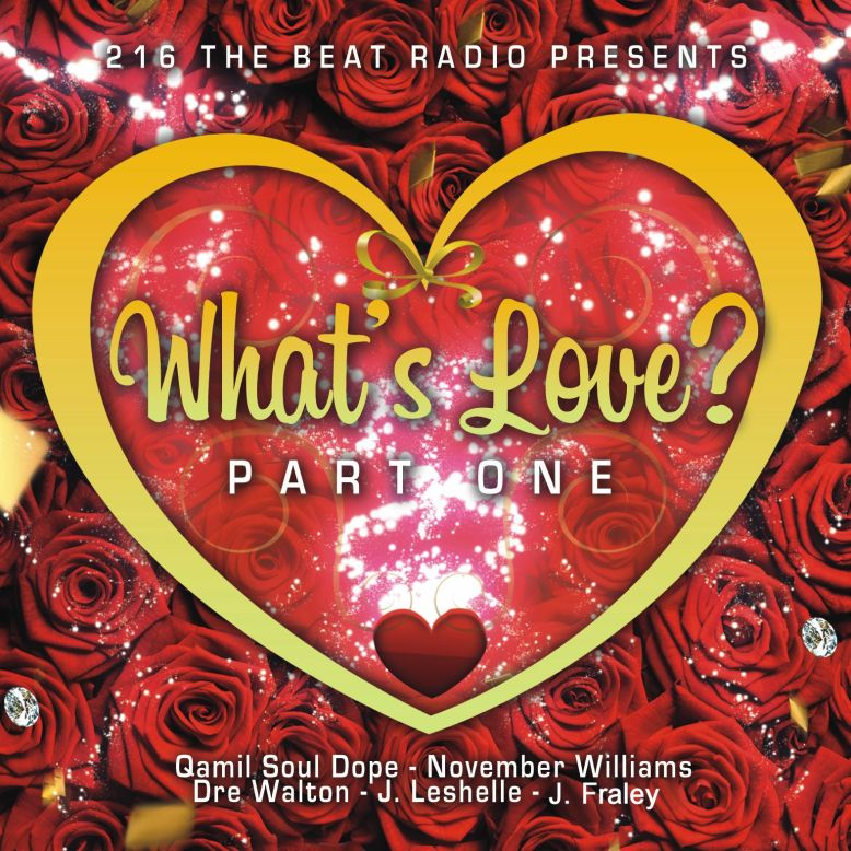 whatslovecover