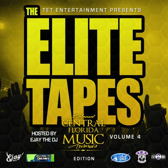 elitetapes4