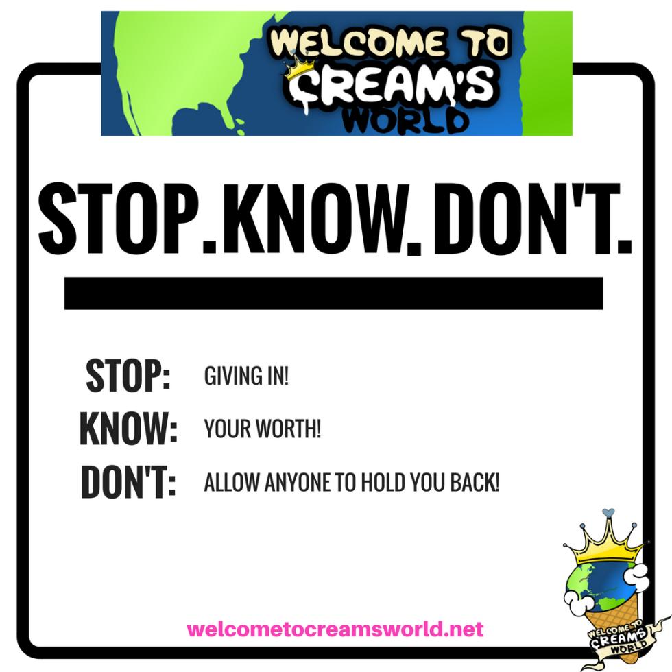 welcometocreamsworld-net