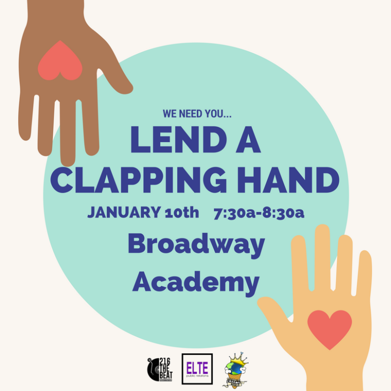 lend-a-clapping-hand