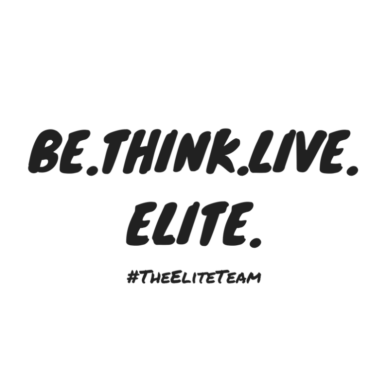 be-think-live-elite
