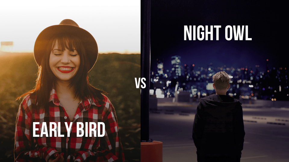 early-bird-better-mental-health